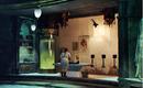 Dreamfall Chapters лаборатория кеен.png