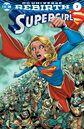 Supergirl Vol 7 3.jpg