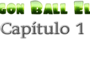 Dragon Ball Eleven/Capítulo 1