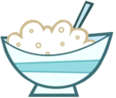Owsinka, główne jedzenie w TP.png