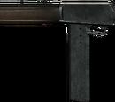 M1907 SL
