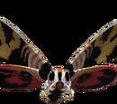 Mothra.exe