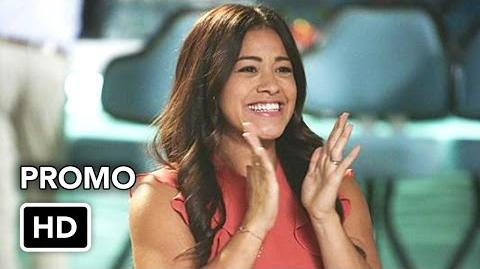 "Jane The Virgin 3x03 Promo ""Chapter Forty-Seven"" (HD)"