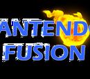 Consoles Fanon