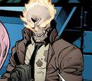 Inhumans: Attilan Rising Vol 1 5/Images
