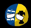 Vaasa Provinceball