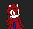 Myrna the Fox