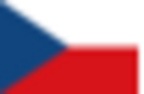 Flag of the Czech Republic.png