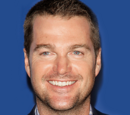 Chris O'Donnell (1970)