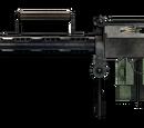 MG15 n.A.
