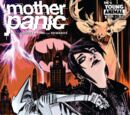 Mother Panic/Covers