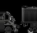 63 Power Steam Locomotives