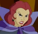 Phylidia Flanders (What's New, Scooby Doo?)
