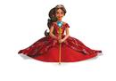 Princess Elena 5.png