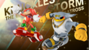 Knuckles and Storm (Sonic Free Riders Opening).png