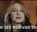 CuBaN VeRcEttI/El Arrowverso crece con el estreno de sus nuevas temporadas