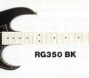 RG350
