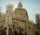 Lord von Casterlystein