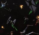 新共和国時代のイベント