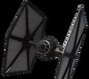 TIE/fo宇宙特化型戦闘機