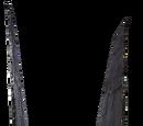 ユプシロン級コマンド・シャトル