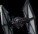 TIE/sf宇宙特化型戦闘機