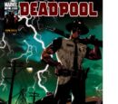Deadpool Vol 4 22/Images