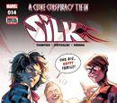 Silk Vol 2 14