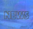 SBS World News