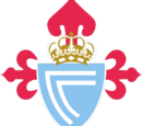Real Club Celta de Vigo