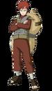 Gaara - Allied Shinobi Forces.png