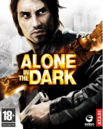 Alone in the Dark 5 cover (256px).png