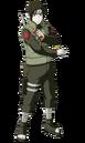Sai - Allied Shinobi Forces.png