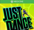 Just Dance: JD4SURVIVOR 3