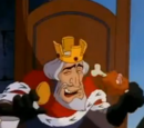 King Arthur (Animaniacs)