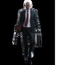 Agent47SignatureSuit.png
