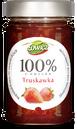 Łowicz dżemy 100% owoców.png
