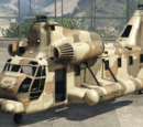 Vehicles in GTA Online: Executives and Other Criminals