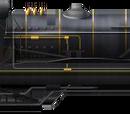 11 Power Steam Locomotives