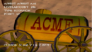 ACMEWagon.png