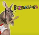 Bizaardvark (TV series)