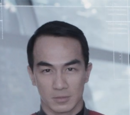 Memory Beta images (Starfleet command division personnel)
