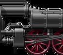 FS Gr. 672