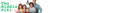 Wiki-navagation-bg.png