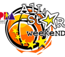 PBA All-Star Weekend