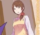 Naoko Natsuki
