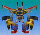 Gadgeter G