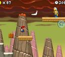 World 8-7 (New Super Mario Bros.)
