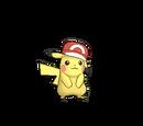 Adh0121/Pokemon Questions