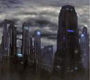 Города Старка